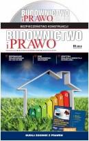 Budownictwo i Prawo nr 1/2016 na CD