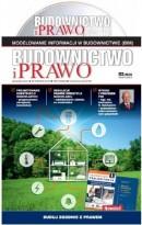 Budownictwo i Prawo nr 2/2016 na CD