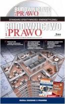 Budownictwo i Prawo nr 3/2016 na CD